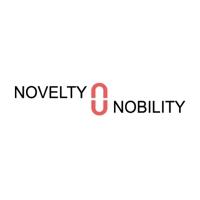 노벨티노빌리티, 스마틴바이오의 유사회사