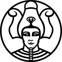 오시리스시스템즈, 마드라스체크의 유사회사
