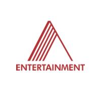 에이엔터테인먼트, 구)판타지오의 유사회사
