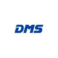 디엠에스, 파인에바의 유사회사