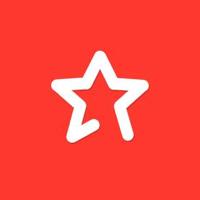 위드스타, 일벗의 유사회사