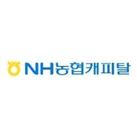엔에이치농협캐피탈, 신한캐피탈의 유사회사