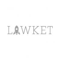로켓, 피스컬노트의 유사회사