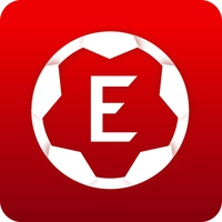 엔달고, 큐엠아이티의 유사회사