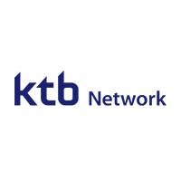 케이티비네트워크, 디에스씨인베스트먼트와 함께 투자한 투자자
