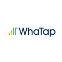 와탭랩스, 디비디랩의 유사회사