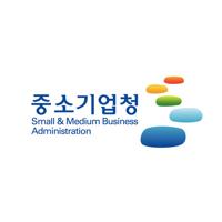 중소기업청, 팁스의 모회사