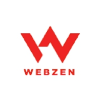웹젠, 세컨드다이브의 유사회사