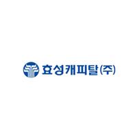 효성캐피탈, 아이비케이캐피탈의 유사회사