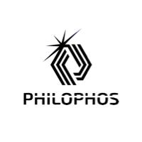 필로포스, 스마틴바이오의 유사회사