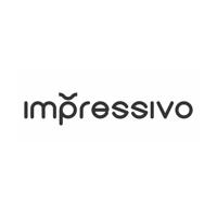 임프레시보코리아, 카카오벤처스가 투자한 기업