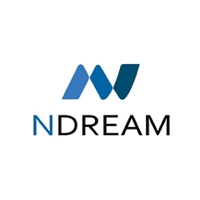 엔드림, 위메이드가 투자한 기업