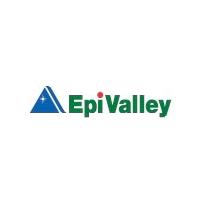 에피밸리, 성호전자의 유사회사