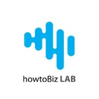 하우투비즈랩, 신한캐피탈가 투자한 기업