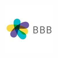 비비비, 인벡스자산운용가 투자한 기업