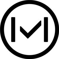 메디스트림, 슈미트가 투자한 기업
