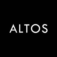 알토스벤처스