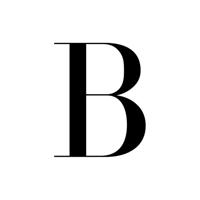 발란, 코오롱인베스트먼트가 투자한 기업