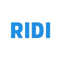 리디, 한국산업은행가 투자한 기업