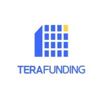 테라핀테크, 유니온투자파트너스가 투자한 기업
