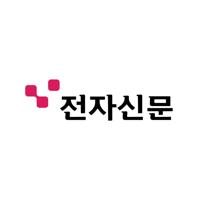 전자신문사, 테크크런치의 유사회사