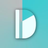 디자인유어라이프, 꾸내컴퍼니의 유사회사