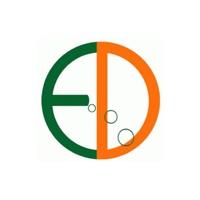 에코데이, 이더블유케이의 유사회사