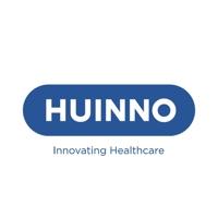 휴이노, 네오플럭스가 투자한 기업