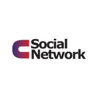 소셜네트워크, 피플리의 유사회사
