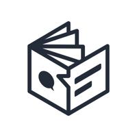 아이네블루메, 밀리의서재의 유사회사
