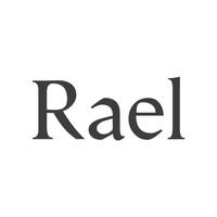 라엘, 아이케어닥터의 유사회사