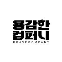 용감한컴퍼니, 유니온투자파트너스가 투자한 기업