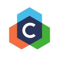 콘텐츠프로토콜, 라이언로켓의 유사회사