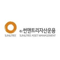 썬앤트리자산운용, 브이아이피자산운용의 유사회사