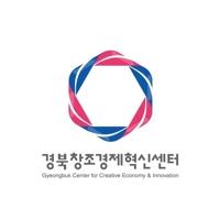 경북창조경제혁신센터, 네이버디투스타트업팩토리의 유사회사