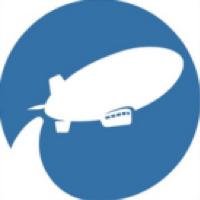 엔에프랩, 디비디랩의 유사회사