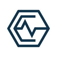 엔터핀, 큐엔티의 유사회사