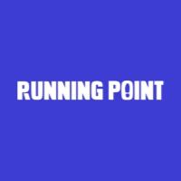 러닝포인트, 에이트라이브서비스의 유사회사