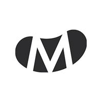 미토, 원패밀리의 유사회사