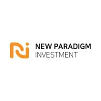 뉴패러다임인베스트먼트, 스파이더크래프트의 투자자