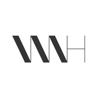 더블유디자인호텔, 야놀자가 투자한 기업