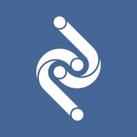 플링크, 한국벤처투자가 투자한 기업