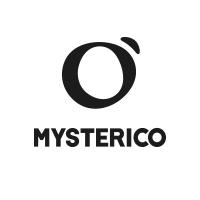 미스테리코, 조이코퍼레이션의 유사회사