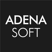 아데나소프트웨어, 에이젠글로벌의 유사회사