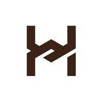 하이퍼리즘, 브이아이피자산운용가 투자한 기업