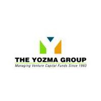 요즈마그룹코리아