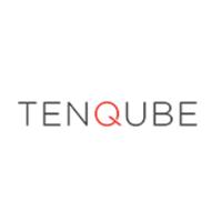 텐큐브, 에이젠글로벌의 유사회사