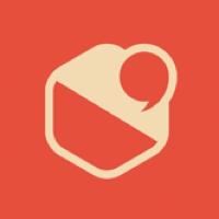 스페이스뱅크, 빌리오의 유사회사