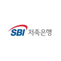 에스비아이저축은행, 한국산업은행의 유사회사