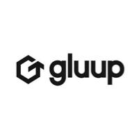 글루업, 플랜즈커피의 유사회사